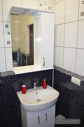 VIP apartment in the city center, Studio (33239), 004