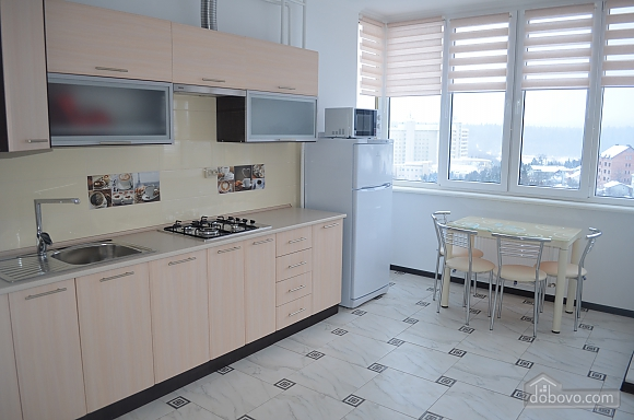 VIP apartment in the city center, Monolocale (33239), 007