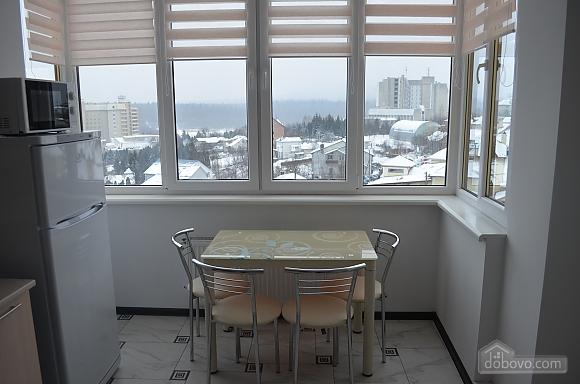 VIP apartment in the city center, Studio (33239), 009
