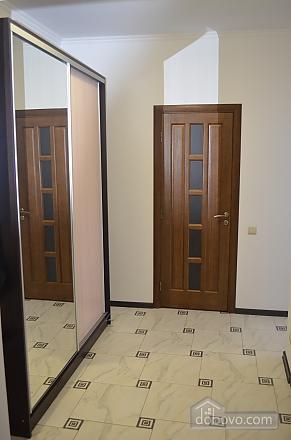 VIP apartment in the city center, Studio (33239), 008