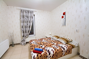 Suite in hotel Sumska near to Universitet station, Monolocale, 004