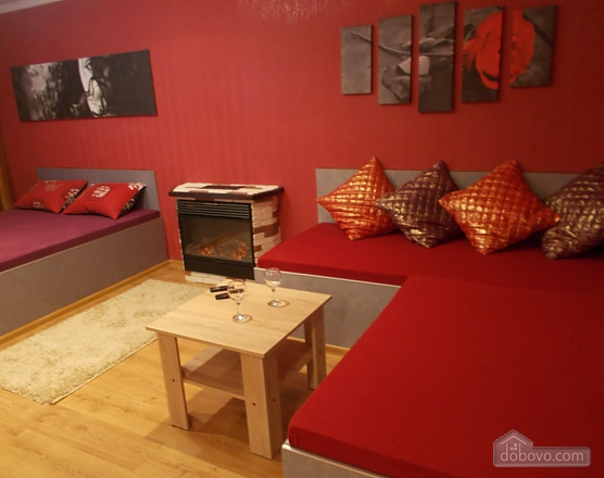 Stylish apartment, Studio (87998), 001