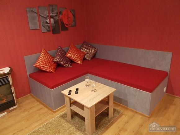 Stylish apartment, Studio (87998), 003