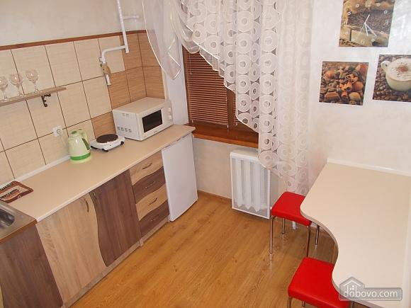 Stylish apartment, Studio (87998), 004
