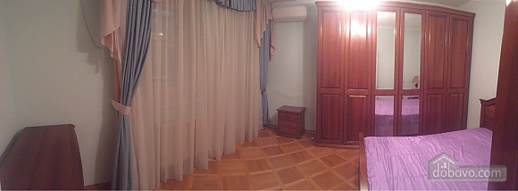 Comfortable apartment in a prestigious house near to Mynska station, Un chambre (47113), 034