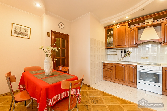 Comfortable apartment in a prestigious house near to Mynska station, Un chambre (47113), 002