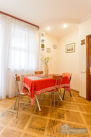 Comfortable apartment in a prestigious house near to Mynska station, Un chambre (47113), 009