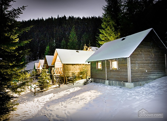 Manor Alaska, Studio (32739), 002