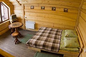Усадьба Аляска, 1-комнатная, 004