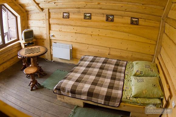 Усадьба Аляска, 1-комнатная (32739), 004