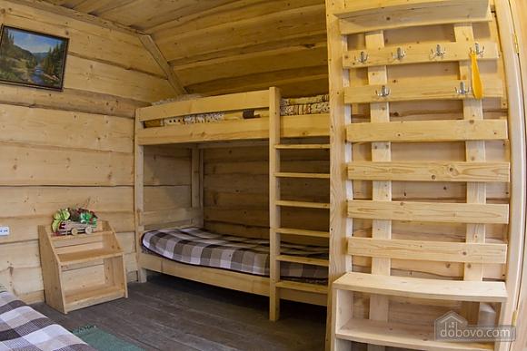 Усадьба Аляска, 1-комнатная (32739), 005