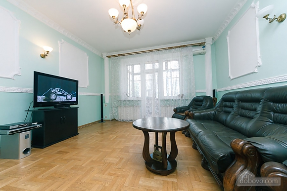 Apartment near Arsenalna station, Due Camere (95614), 020