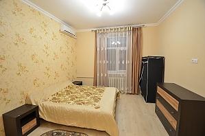 Luxury apartment, Zweizimmerwohnung, 001