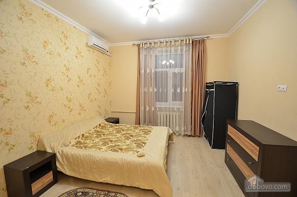 Luxury apartment, Zweizimmerwohnung (10447), 001