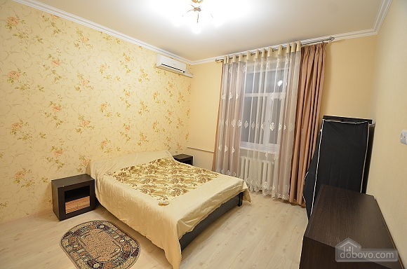 Luxury apartment, Zweizimmerwohnung (10447), 002