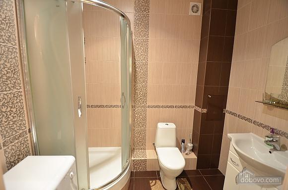 Luxury apartment, Una Camera (10447), 003