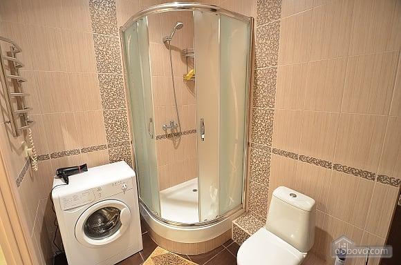 Luxury apartment, Una Camera (10447), 005