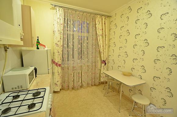Luxury apartment, Zweizimmerwohnung (10447), 004