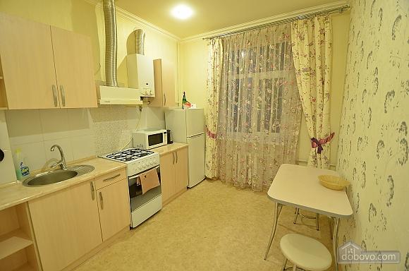 Luxury apartment, Una Camera (10447), 006