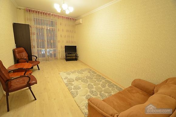 Luxury apartment, Zweizimmerwohnung (10447), 007