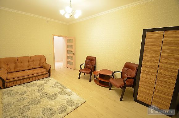 Luxury apartment, Zweizimmerwohnung (10447), 008