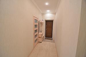 Luxury apartment, Zweizimmerwohnung, 009