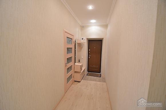 Luxury apartment, Un chambre (10447), 009