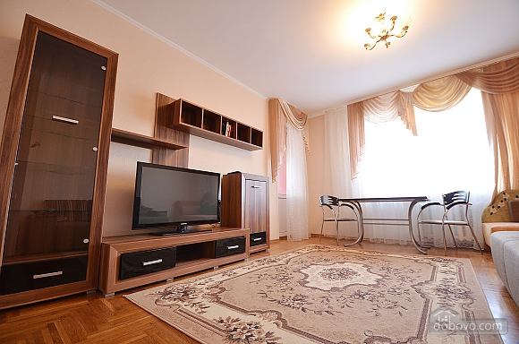 Luxury apartment in the heart of the city, Studio (27620), 001
