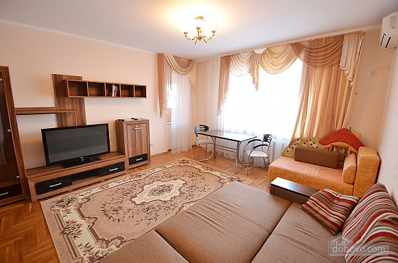 Luxury apartment in the heart of the city, Studio (27620), 002