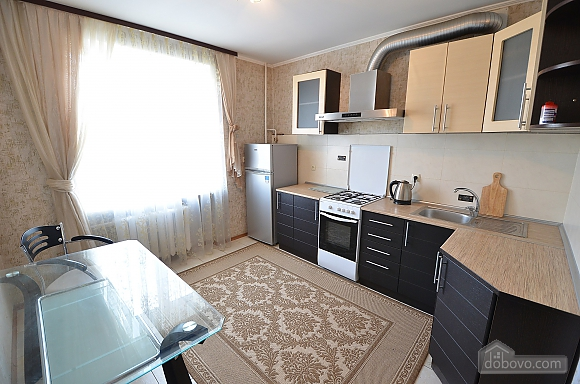Luxury apartment in the heart of the city, Studio (27620), 003