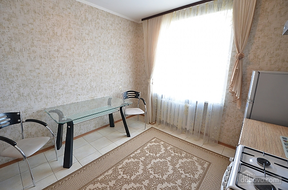 Luxury apartment in the heart of the city, Studio (27620), 009