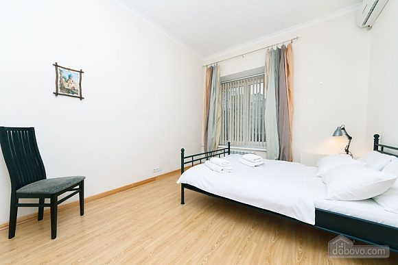 A large apartment in a 5 minutes walk from Nezalezhnosti square, Two Bedroom (41673), 002