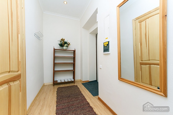 A large apartment in a 5 minutes walk from Nezalezhnosti square, Two Bedroom (41673), 047