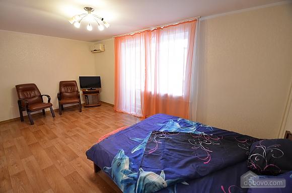 Cozy apartment in the city center, Monolocale (92298), 001