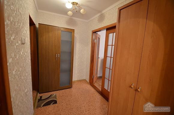 Cozy apartment in the city center, Monolocale (92298), 004