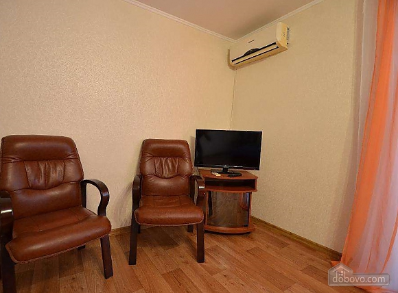 Cozy apartment in the city center, Monolocale (92298), 005