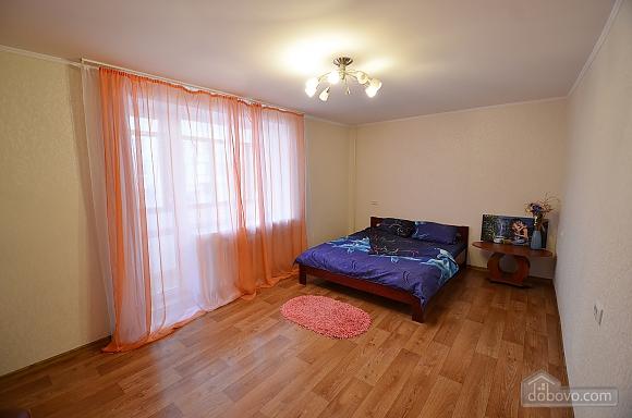 Cozy apartment in the city center, Monolocale (92298), 006