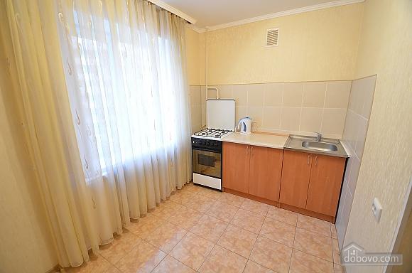 Cozy apartment in the city center, Monolocale (92298), 008