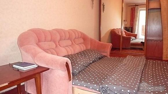 Apartment on Cheremushki, Studio (89176), 002
