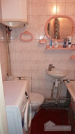 Apartment on Cheremushki, Studio (89176), 003