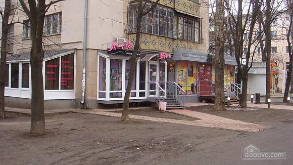 Apartment on Cheremushki, Studio (89176), 005