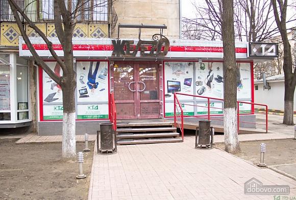 Apartment on Cheremushki, Studio (89176), 006