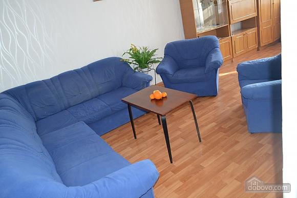 Квартира біля Каравану, 2-кімнатна (35765), 001
