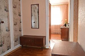 Apartment near to Karavan, Zweizimmerwohnung, 002