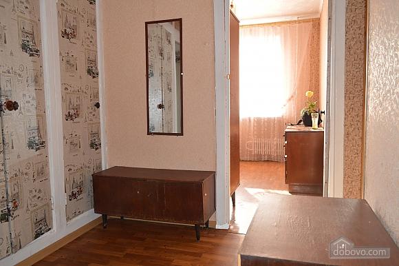 Квартира біля Каравану, 2-кімнатна (35765), 002