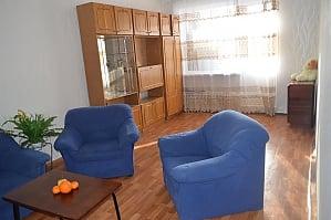 Apartment near to Karavan, Una Camera, 003