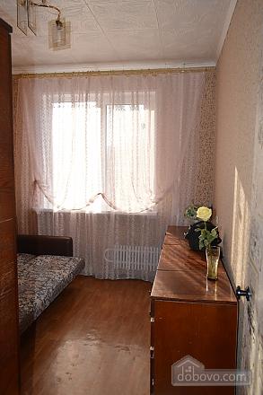 Квартира біля Каравану, 2-кімнатна (35765), 004