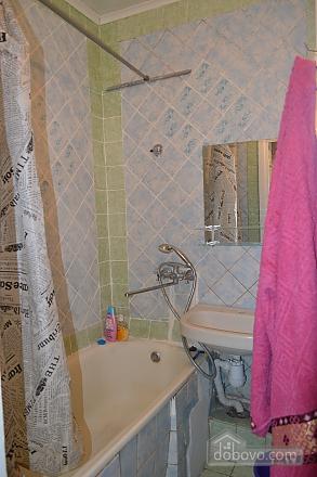 Квартира біля Каравану, 2-кімнатна (35765), 005