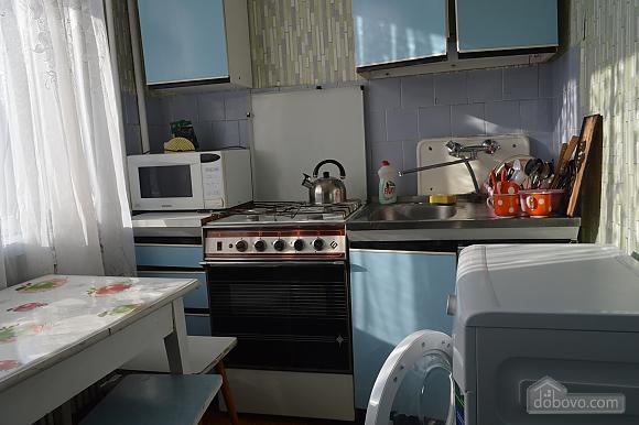 Квартира біля Каравану, 2-кімнатна (35765), 008
