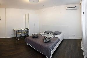 Lovely studio apartment in Pechersk, Studio, 003